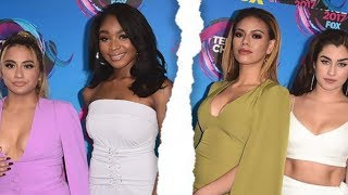 Download Keeping Up With Fifth Harmony | HIATUS: The Full Story (Part 1) Video