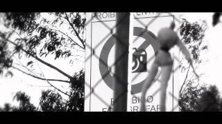 Download Blasph ft. Beware Jack & Vinil - Nuvens Cinzentas (Prod.TH) Video