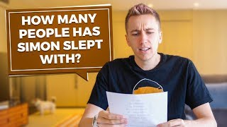 Download MiniMinter Guesses How 1,815 Fans Responded to a Survey About Him Video