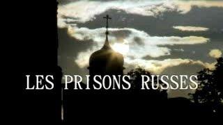 Download Les Prisons Russes Video