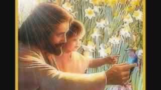 Download Dođi Isuse pogledaj me Video