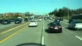 Download Left Lane No Trucks. SUE ME! - St Louis, MO Video