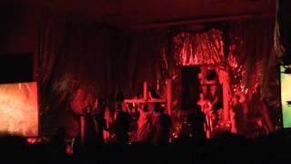 Download Şeytan Kilisesi Ayini (İngilizce) Video