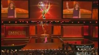Download Martha Plimpton wins Emmy Award for The Good Wife (2012) Video