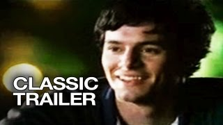 Download In the Land of Women (2007) Official Trailer #1 - Adam Brody Movie HD Video