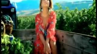 Download Sibel Can Kıskıvrak ( orjinal klip) Video