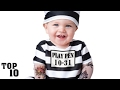 Download Top 10 Illegal Baby Names - Part 2 Video