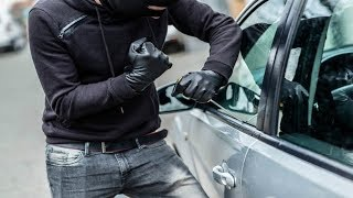 Download Best anti-theft devices for cars Video