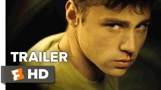 Download Stealing Cars Official Trailer #1 (2016) - Emory Cohen, William H. Macy Movie HD Video