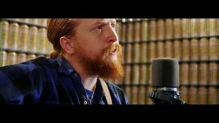 Download Tyler Childers ″Born Again″ | Sun King Brewery Barrel House Session Video