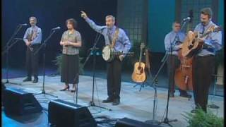 Download the Jackson Family, Bluegrass Gospel, Farther on.mpg Video