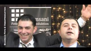 Download Xesan - Facebook - New - Shamsani Produktion ® 2013 HD Video