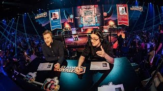 Download Clash Royale: Live Helsinki Tournament Video