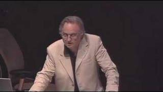 Download Militant atheism | Richard Dawkins Video