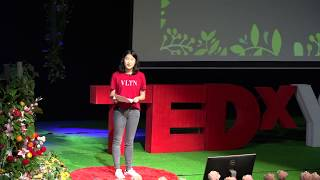 Download TEDxYouth@NIS   Angela Chen   Inspiring empathy through reading   Angela C   TEDxYouth@NIS Video