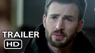 Download Before We Go Official Trailer #1 (2015) Chris Evans, Alice Eve Romance Movie HD Video