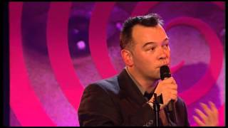 Download Stewart Lee - Stand up Comedian (FULL) Video