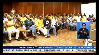 Download Tom Thabane testified in camera at the SADC Commission Video