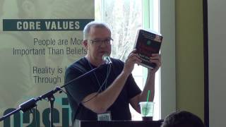 Download Mike Aus ″Humor in the Bible″ April 9, 2017 Video