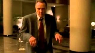 Download Christopher Walken - Come and Get Your Love Video