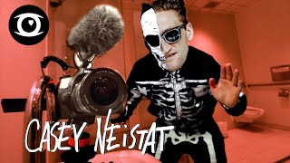 Download CASEY NEISTAT UNMASKED: His Editing & Storytelling Video