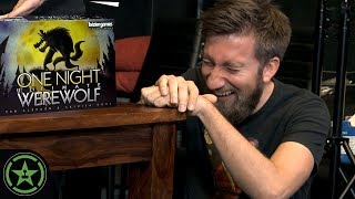 Download J'ACCUSES AND GIGGLE FITS - One Night Ultimate Werewolf - Let's Roll Video
