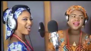 Download RARARA KAFISU GASKIYA BABA SABUWAR WAKAR BUHARI VIDEO 2017 MARYAM YAHYA FATI SHU UMA Video