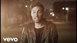 Download You Me At Six - Lived A Lie Video