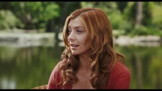 Download DATE MOVIE - Trailer Video