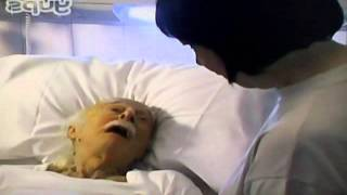 Download byb argentina cap 71 parte 1.wmv Video