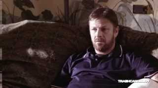 Download Stars react to Eddard Stark's death Part II (Sean Bean's reaction!) Video