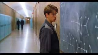 Download Good Will Hunting - Legendäre Szenen (Matt Damon & Robin Williams) TOP Video