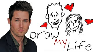 Download Draw My Life - JoshuaDTV Video