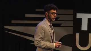 Download Biofiltration - clean water for everyone: Uzair Mohammed at TEDxUCSD Video
