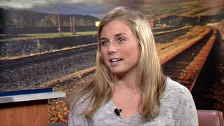 Download W&L Sports Weekly 10-17-18 Video
