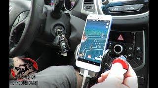 Download Using the Pokemon Go Plus Video