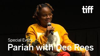 Download PARIAH with Dee Rees Video