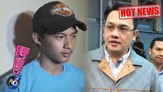 Download Hot News! Sukses Jadi Aktor, Gusti Rayhan Rindu Farhat Abbas - Cumicam 07 Februari 2018 Video