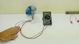 Download Aluminium Carbon air, easy Battery Video