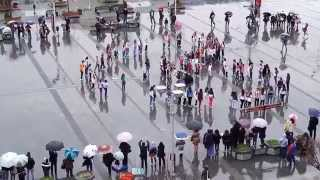 Download The best wedding proposal in Macedonia Video