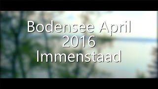 Download Bodensee Immenstaad April 2016| No Skill Video
