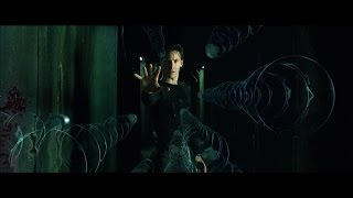 Download Matrix - He Is The One Video