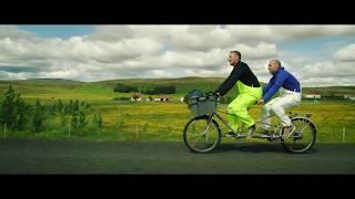 Download FM95BLÖ - Ég fer á Þjóðhátíð Video