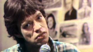 Download The Rolling Stones - Far Away Eyes - OFFICIAL PROMO Video