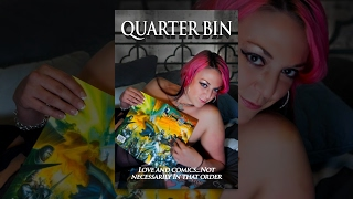 Download Quarter Bin Video
