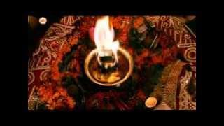 Download Chonki Baba Ji Di Lai Aa {Hit Baba Balak Nath Ji Bhajan} Ik Mastana Jogi #Jaibalamusic Video