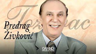 Download Predrag Zivkovic Tozovac - To ludo srce moje - (Audio 2013) HD Video