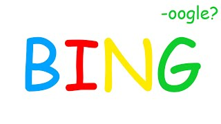 Download r/TalesFromTechSupport | ″FIX MY GOOGLE BING NOW!″ Video