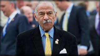 Download BREAKING: AFTER CONYERS WAS CAUGHT IN SEX COVERUP THIS REP MOVED TO BLOW THE WHOLE THING WIDE OPEN Video