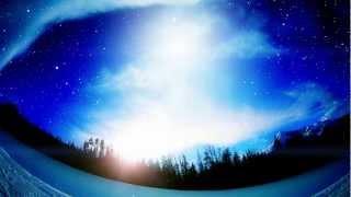 Download 癒し 音楽*幻想的な究極の癒し【α波】 Video